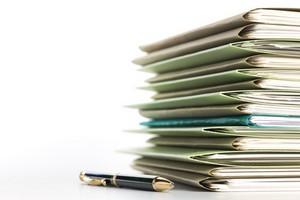 Assurance-vie : Des frais trop souvent obscurs ?