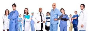 Mutuelle collective : La Médicale propose une nouvelle offre