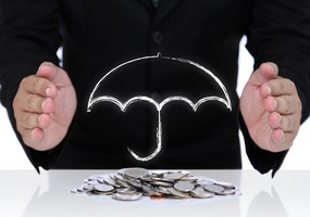 Assurance de prêt : Ce qui change le 1er mai
