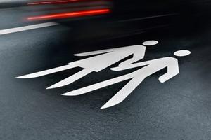 Sécurité routière : un assureur fait repasser le code à ses automobilistes