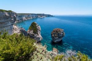 Immobilier : les Français investissent en Corse
