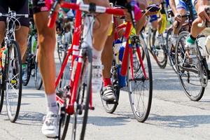 AG2R-La Mondiale dévoile sa communication pour le Tour de France 2015