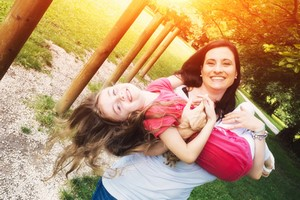 Assurance vie : et pourquoi pas un contrat en banque ?