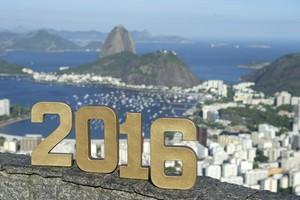 Les assurances Metlife soutiendront les Français aux JO de Rio 2016