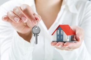 Prêt immobilier : les impôts locaux font grimper les mensualités