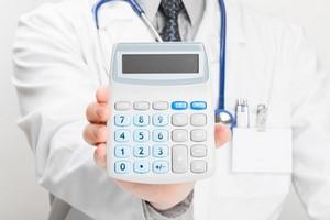 Une complémentaire santé dédiée aux PME et TPE