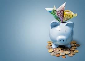 Assurance vie : une collecte nette très positive pour le mois de mai