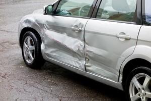 L'assurance constitue 11% du budget des conducteurs