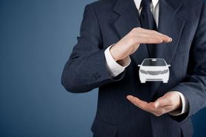 8% des Français ont déjà résilié leur assurance auto en 2015