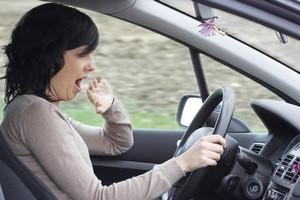 Prévention routière - Swiss Life se munit d'un jeu vidéo