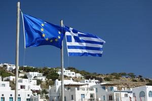Situation en Grèce : l'assurance française n'est pas en danger