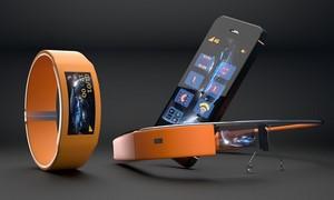 Arkéa Assistance a déjà vendu 700 montres connectées