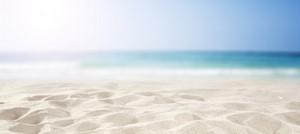 Saison estivale : les risques en matière d'assurance