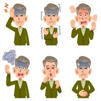 Sympto Check, l'application pour vérifier vos symptômes