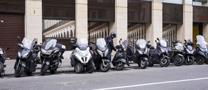 Nouvelles formules d'assurance pour les deux-roues par MaXance