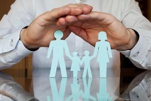 Assurance vie : la collecte nette proche d'un record en juillet 2015