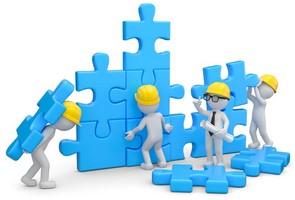 Axa présente son plan d'actionnariat salarié 2015