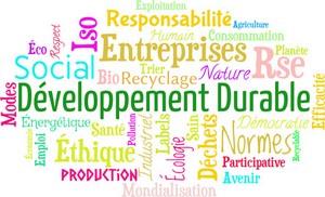 Prunay développe le conseil en développement durable