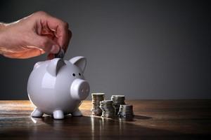Generali Patrimoine lance un nouveau contrat d'épargne retraite