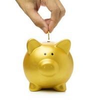 L'épargne retraite : un bon plan fiscal