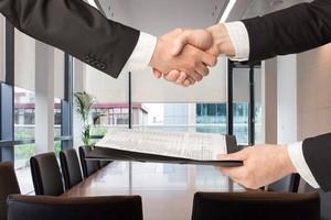 Agéas veut acquérir Axa Portugal