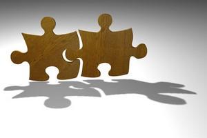 Malakoff Médéric et La Banque Postale créent ensemble le quatrième acteur de la gestion d'actifs pour les institutionnels