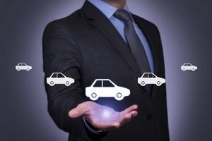 L'Olivier Assurance Auto lance sa première campagne publicitaire