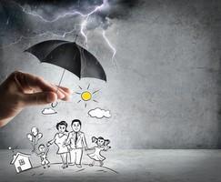 Vie : le rendement est en baisse sur les contrats d'Axa France