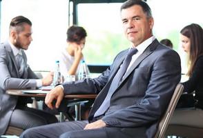 Generali France se dote d'un nouveau directeur courtage