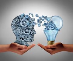 Macif et Matmut créent ensemble Sferen Innovation