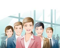 Humanis signe un nouvel accord de gestion prévisionnelle des emplois