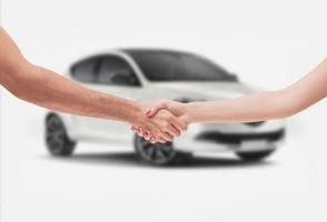 Sogessur veut développer son activité en assurance auto