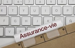 L'assurance vie en ligne se porte bien, mais peut mieux faire