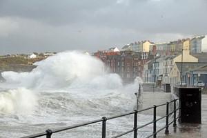 Inondations : la catastrophe naturelle est actée