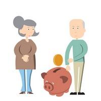 AG2R La Mondiale et CNP Assurances ensemble pour l'épargne retraite d'entreprise