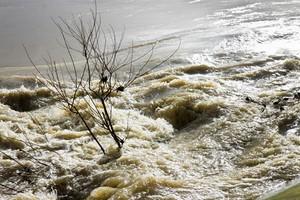 Les catastrophes naturelles ont tué plus de 600 000 personnes en 20 ans