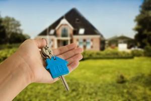 Le groupe mutualiste MACSF investit dans l'immobilier