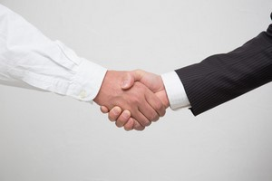 La MNT s'unit à Smacl Assurances et Harmonie Mutuelle/MGEN