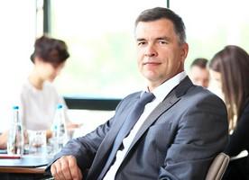 La FFSA engage un nouveau dirigeant