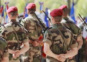 La Mutuelle d'assurance des armées rejoint l'association Tégo