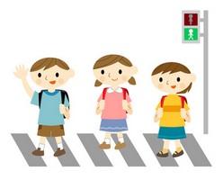 GMF Assurances sensibilise les jeunes à la sécurité routière