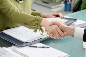 Solvabilité 2 : le modèle interne de 19 assureurs approuvé par le régulateur britannique