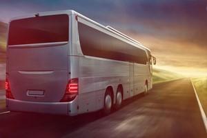 Autocar : la libéralisation du secteur fait mouche