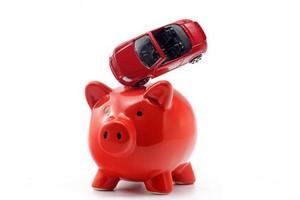 Auto : son coût, toujours la préoccupation n°1 des Français
