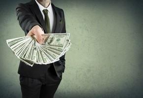 Axa veut accentuer son cash flow