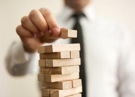 24 000 salariés d'Axa souscrivent à Shareplan 2015