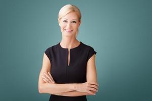 Le palmarès 2015 des Trophées de la femme dans l'assurance