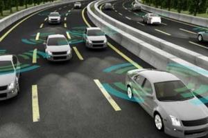 Une assurance auto pour les véhicules autonomes ?