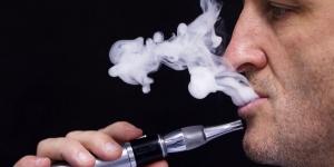 La cigarette électronique favoriserait l'arrêt du tabac