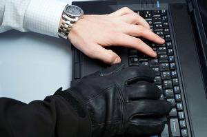 Les automobilistes multiplient les fraudes à l'assurance